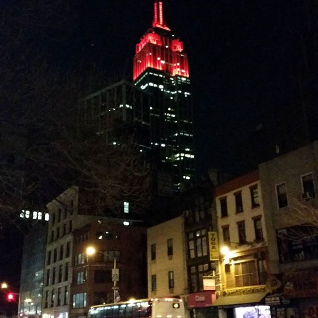 Empire State building red for Valentine's day.jpg