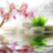 zen 1 IN BETWEEN FOR AD.jpg