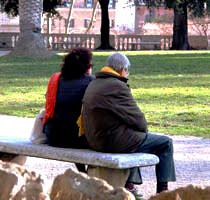 (10) Emotional Dumping Wrecks Relationships