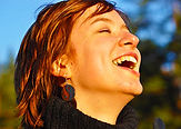 freedom laughing woman 2.jpg