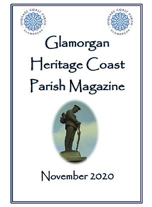 Parish Magazine November 2020.png
