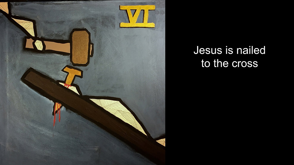 Cross 6.jpg