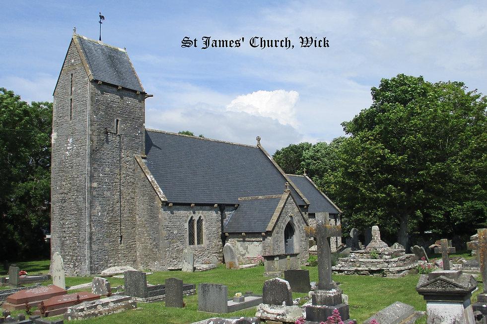 Church 210630A.jpg
