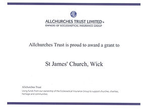 Allchurches certificate 2003.jpeg