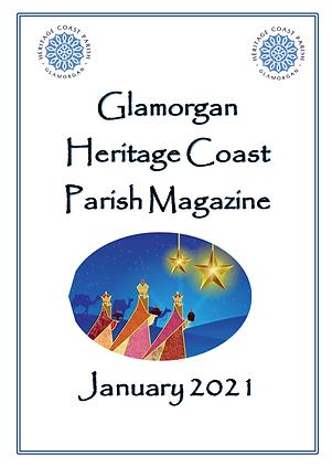Parish Magazine January 2021.png