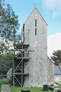 Tower & scaffold.jpg