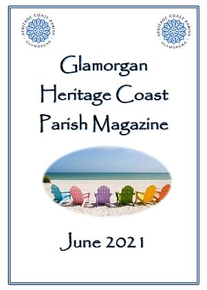 Parish Magazine June 2021.png
