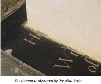 Altar & memorial.jpg
