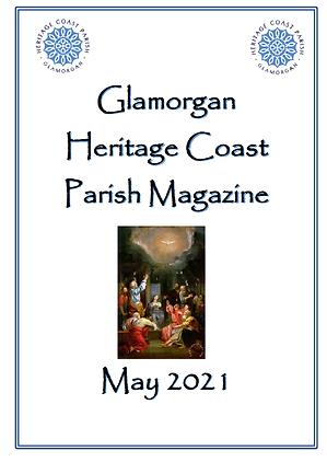 Parish Magazine May 2021.png
