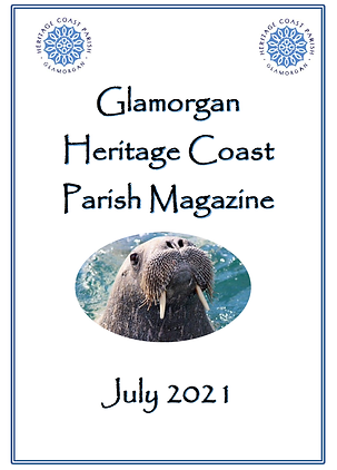 Parish Magazine July 2021.png