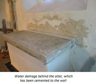 Altar & damp 2.png