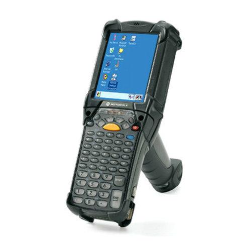 Терминал сбора данных Motorola Symbol MC9190-G