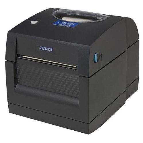 Принтер Citizen CL-S300