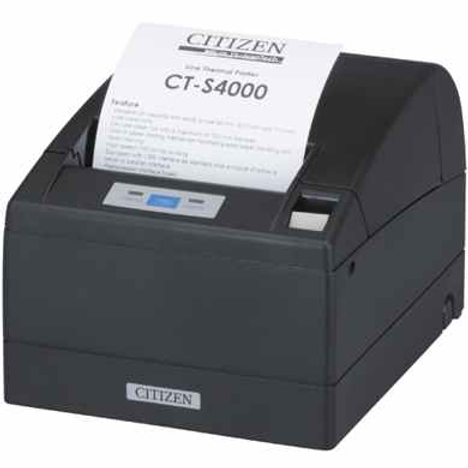Принтер Citizen CT-S4000