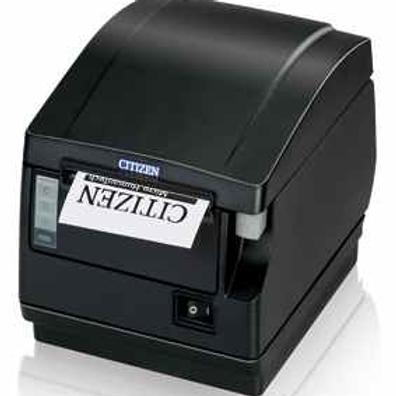 Принтер Citizen CT-S651