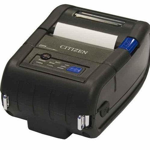 Принтер Citizen CMP 20