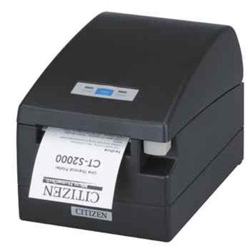 Принтер Citizen CT-S2000