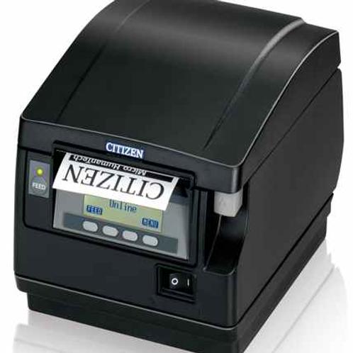 Принтер Citizen CT-S851