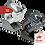 Thumbnail: Gryphon I GM4100