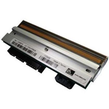 Термоголовка для принтера Zebra ZM600 (203dpi) 79803M