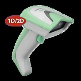 Gryphon I GD4400-HC 2D