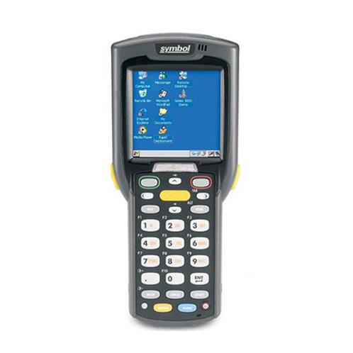 Терминал сбора данных Motorola Symbol MC3090-S