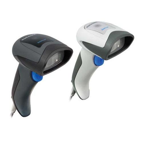 QuickScan I QD2400
