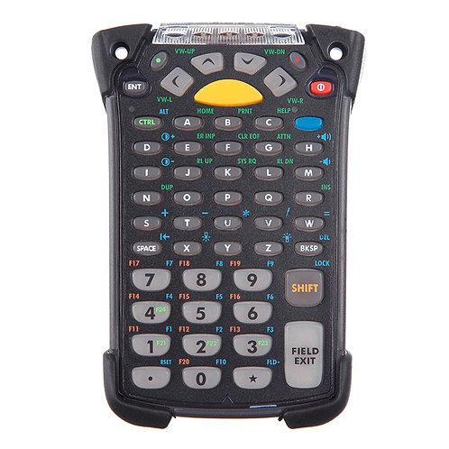 Клавиатура 53 клавиши для Motorola МС9090-G/K