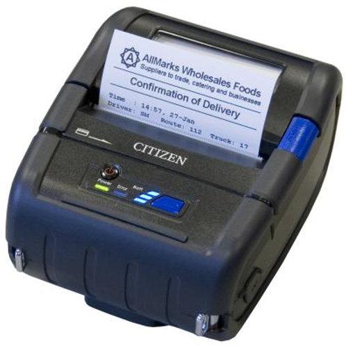 Принтер Citizen CMP 30