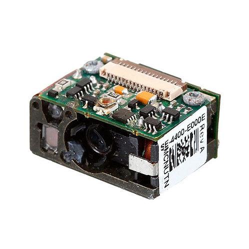 Сканирующий модуль 2D SE4400 для MC3090