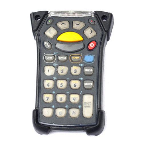 Клавиатура 28 клавиш для Motorola MC9090-G/K