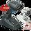 Thumbnail: QuickScan I QM2400