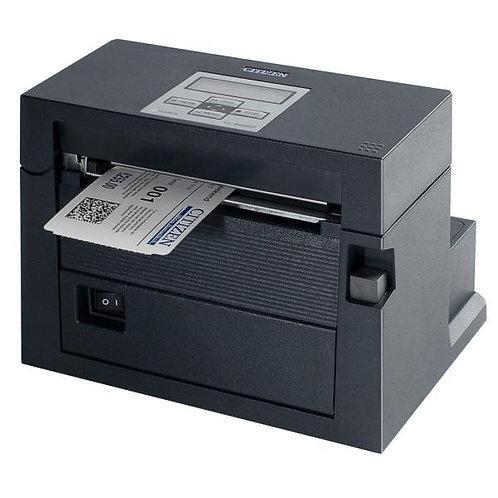 Принтер Citizen CL-S400DT