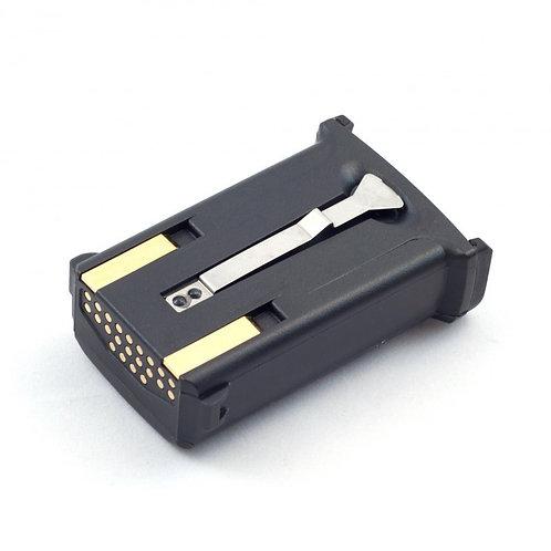 Аккумуляторная батарея для терминала сбора данных Motorola/Zebra MC9090