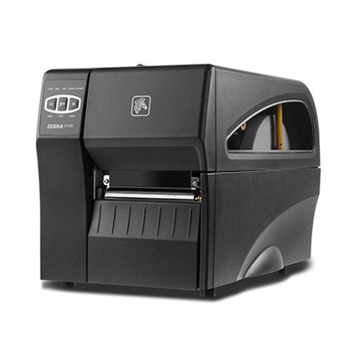 Термо-принтер Zebra ZT220