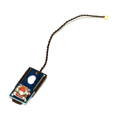 Плата-кнопка курка для Motorola MC9090