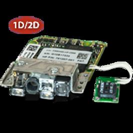 DSE0420 Scan Module