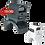 Thumbnail: Gryphon I GPS4490 2D