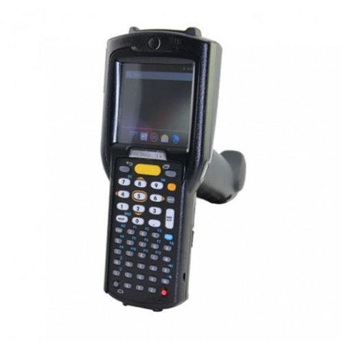 Терминал сбора данных Zebra/Motorola MC32N0 (MC3200)