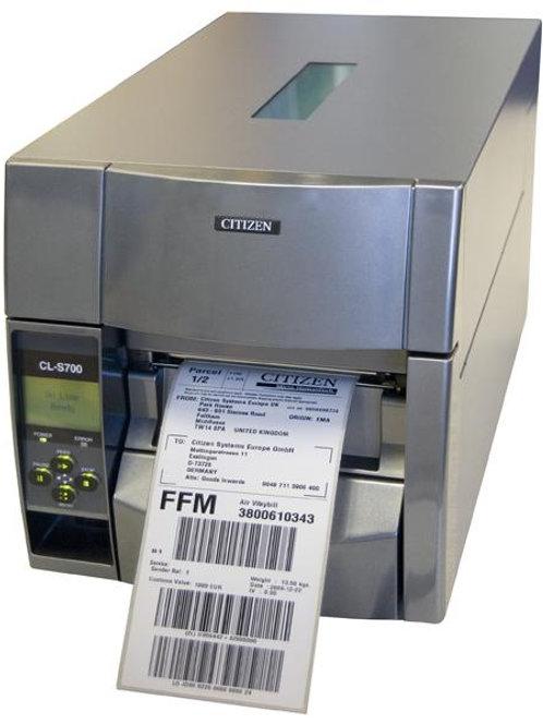 Принтер Citizen CL-S700