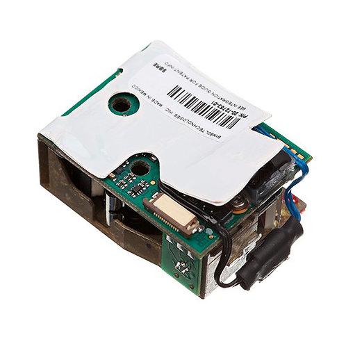 Сканирующий модуль для МС9190,90901D Lorax (дальнобойный)