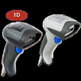 QuickScan I QD2131