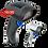 Thumbnail: QuickScan I QD2400