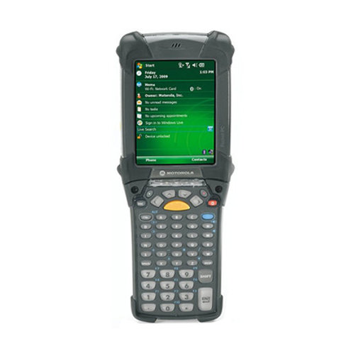 Терминал сбора данных Motorola Symbol MC9090-K