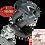 Thumbnail: Gryphon I GM4400 2D