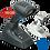Thumbnail: QuickScan I QBT2400