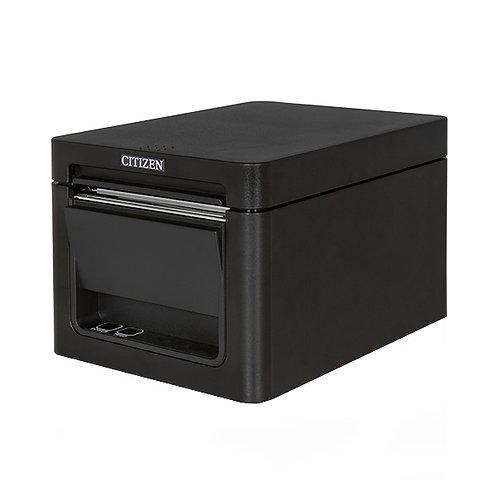 Чековый принтер Citizen CT-E351