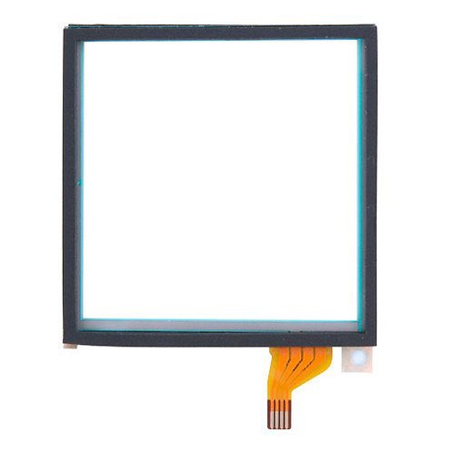 Сенсорная панель (тачскрин) для MC3090,MC3190