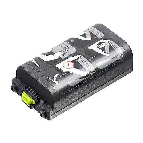 Аккумулятор увеличенной ёмкости для MC3090(4800mA)