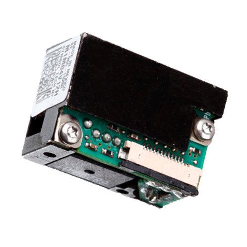 Сканирующий модуль 1D для Motorola MC3090